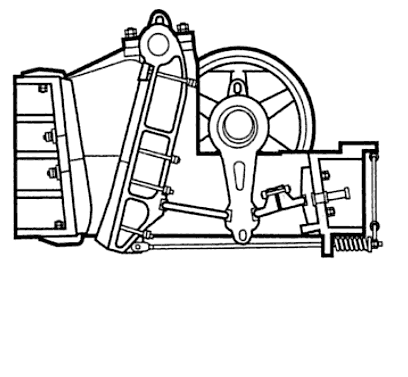Figure 5 Typical double toggle jaw crusher schematic.png