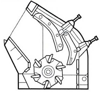 Figure 9 Typical impact crusher schematic.png